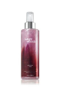Bath and Body Works Twilight Woods Sh... (bestseller)