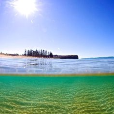 Northern Beaches - Sydney
