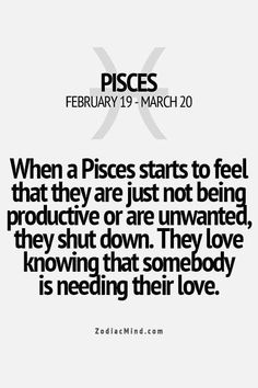 Pisces Love, Astrology Pisces, Pisces Quotes, Zodiac Signs Pisces, Pisces Woman, Zodiac Mind, Zodiac Facts, Me Quotes, Strong Quotes