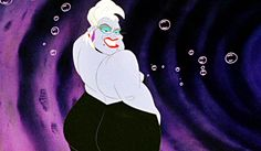 Now that the  Frozen  characters have been on  Once Upon a Time  for a while, the hullabaloo surrounding their appearances has died down. Now, ABC is back to adding veteran—and dare I say more nefarious—characters from the Disney canon.