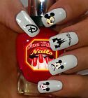 Spongebob Nail Art Stickers Transfers Decals Set of 50 Halloween Nail Designs, Halloween Nail Art, Disney Halloween, White Nail Art, White Nails, Nail Art Stickers, Nail Decals, Maleficent Nails, Disney Maleficent