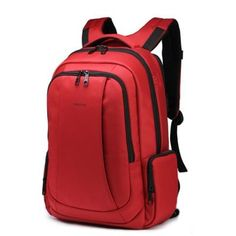 8049cfdc061 Just US 34.69, buy TIGERNU T - B3143 - 01 15.6 inch Business Laptop Backpack