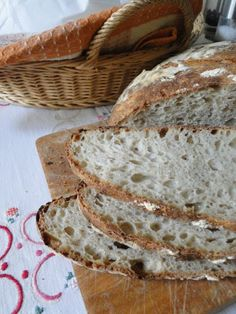 Daily Bread, Food And Drink, Recipes, Cakes, Baking, Recipies, Breads, Cake Makers, Kuchen
