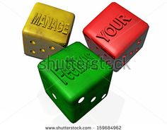dices manage your feelings colors plastic - stock photo Emotional Intelligence, Royalty Free Stock Photos, Plastic, Feelings, Colors, Pictures, Image, Photos, Photo Illustration