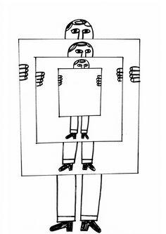 marcus+oakley+391.jpg (1131×1600)