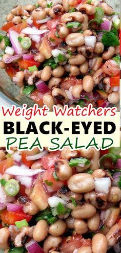 What a weird name… But oh so tasty! And incredibly good for you too. These delicious beans (yes, they're actually beans!) are a great source of protein and fiber while also rich in Potassium, Zinc and Iron! Pea Salad Recipes, Pea Recipes, Vegetarian Recipes, Cooking Recipes, Healthy Recipes, Snacks Recipes, Waffle Recipes, Burger Recipes, Candy Recipes