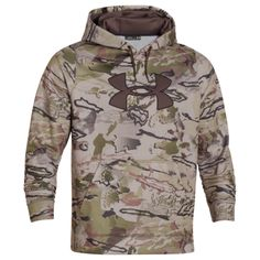 Camofire.com - Discount Hunting Gear, Camo, and Clothing
