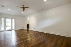 5134 Royal Crest Drive, Dallas, TX 75229. Doris Jacobs I Doris Jacobs Real Estate.