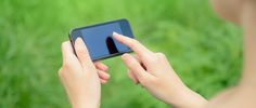The 8 Best Apps for Guided Meditation - Life by Daily Burn