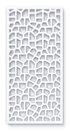 Welcome to Tilt, designers and manufacturers of architectural feature screens. Our goal is to give you a functional design solution that will elevate your space through a product that delivers on your individual style.We apply a high level of design to cutting edge production processes to create contemporary screen designs suitable for a wide variety of applications.