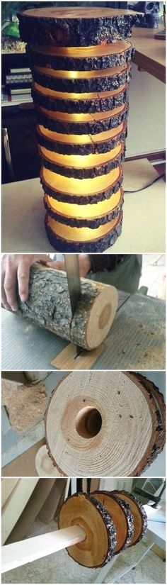 DIY Wooden Projects - CLICK THE PIC for Various Woodworking Ideas. #woodworkingprojects #diyproject