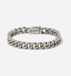 buyers-guide-20-jewelry-summer-saint-laurent