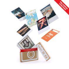 - childrens dentist near me Print Instagram Photos, Instagram Logo, Childrens Dentist, Dentist Near Me, Box Design, Design Art, Little Boxes, Photo Location, Creative Crafts