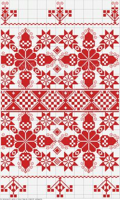 csornai (Hungarian)