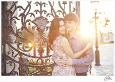 budapest engagement session buda castle