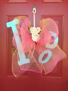 Easy DIY Bridal Shower Ideas from Pinterest Bridal Shower Decorations, Bridal Shower Games, Bridal Showers, Shower Favors, Shower Gifts, Baby Showers, Sister Wedding, Friend Wedding, Our Wedding