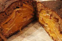 Lanttukukko - Sweet Food O´Mine Sweet Recipes, Pie, Bread, Baking, Desserts, Food, Traditional, Torte, Tailgate Desserts
