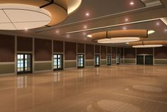Within Interior Design - Martson