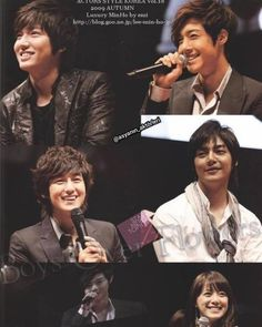 Boys Over Flowers, Lee Min Ho, Gowns, Movies, Guys, Vestidos, Dresses, Films, Gown