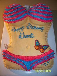 Google Image Result for http://www.easy-birthday-cakes.com/images/grants-stripper-cake-21319234.jpg