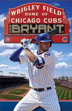 10 Chicago Cubs Wallpaper Ideas Cubs Wallpaper Chicago Cubs Chicago Cubs Wallpaper