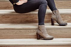 Fosco Track Ankle, Shoes, Fashion, Boots, Game, Fall Winter, Over Knee Socks, Women, Moda