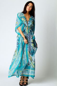 modelos de kaftans for women - Resultados da busca : Yahoo Search