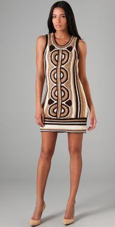 https://m.shopbop.com/crochet-tangier-dress-milly/vp/v=1/845524441900982.htm?folderID=2534374302076332