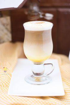 pumpkin spice latte Pumpkin Spice Latte, Espresso, Spices, Tableware, Espresso Coffee, Spice, Dinnerware, Dishes, Place Settings