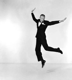 A gay man of a certain age and a certain sensibility searching for meaning in the flickering images of classic Hollywood. Fred Astaire, White Dogs, Dance The Night Away, Classic Hollywood, Cinema, Age, Actors, Music, Fictional Characters