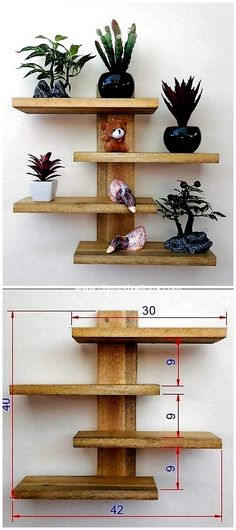 DIY Pallet Project Ideas To help you Build your Home Within Budget Au sujet l.DIY Pallet Project Ideas To help you Build your Home Within Budget About me people ask me about woodworking projects usually the# Budget Diy Wood Pallet, Wooden Pallet Projects, Diy Pallet Furniture, Diy Furniture Projects, Wooden Pallets, Wooden Diy, Woodworking Projects, Pallet Benches, Outdoor Pallet