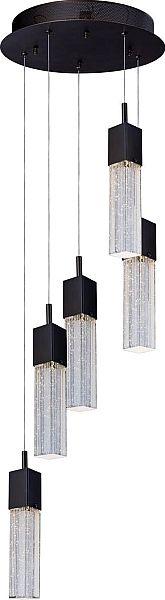 See the Lighting Fizz III Pendant Light, Bronze. Find luxury home lighting online. Pendant Lights, Pendant Lamp, Home Lighting, Lighting Ideas, Upstairs Landing, Hanging Lights, Light Decorations, Lamp Light, Light Fixtures