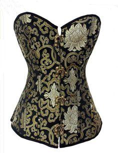 55fdd298065a 101 Best Clothes images