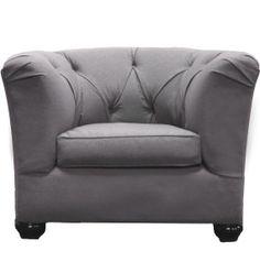 Paloma Oversized_Chair_web