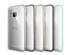 When a design is meant to be seen, our Ultra Hybrid® case makes it happen. The Ultra Hybrid for HTC's One M9 device stays minimally stylish while actively defending your phone from life spontaneities. The clear back and TPU bumper provide uniform protection for full coverage of your device while conspicuously exhibiting the original design.  Shop Now: http://www.spigen.com/products/htc-one-m9-ultra-hybrid?variant=1164221337