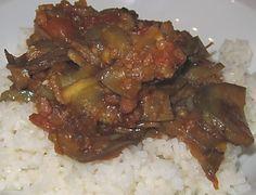 antroewa,antroi,antroewa met zoutvlees,surinam recipes,surinaamse recepten,surinaamse keuken,surinaamse groenten, zoutvlees