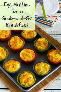 """Carb free breakfast recipes ☺ No carb breakfast recipes Cream Cheese Pancakes """"Zero carb cream cheese pancakes. Serve with sugar-free syrup!"""" 2 oz cream cheese 2 eggs 1 packet stevia (or any) sweetener 1/2 teaspoon cinnamon link Egg Muffins! No carbs perfect for breakfast """" This is why it's hard to give up cheese! …"""