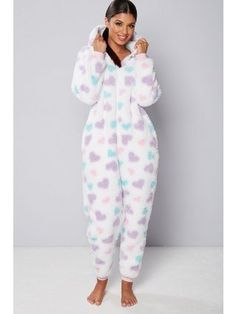 Cosy Outfit, Bunny Outfit, Cute Pajama Sets, Cute Pajamas, Mohair Sweater, Pjs, Onesies, One Piece, Body Suits