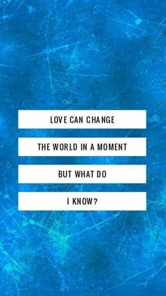 What Do I Know? - Ed Sheeran
