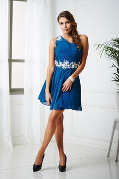Cocktail dress AK10063