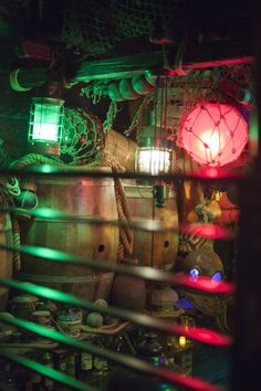 tiki bar | Tumblr