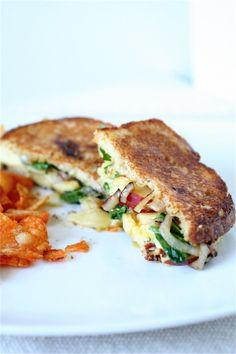 Grilled cheese and wine | Wine and Dine Me... | Pinterest | Apple ...