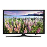 Samsung UN40J5200 40-Inch 1080p Smart LED TV (2015 Model) @ rlmenterprisessolutioninc.com