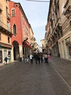 Corso Palladio (Vicenza, Italy): Top Tips Before You Go - TripAdvisor