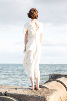 Megan von de vintage shoot by Peter Berzanskis Editorial, Bob, Photoshoot, Beach, Vintage, Fashion, Moda, Photo Shoot, The Beach
