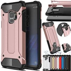 * Cheapest Price If you need other models pls contact us by email trade manager message * Pls note me the colors you need otherwise your goods will be sent randomly * Drop Shipping Support * Wholesale Support Samsung Galaxy S5, Galaxy S8, Samsung Cases, Cell Phone Cases, Galaxy Note 8, Tempered Glass Screen Protector, Packaging, Cover, Iphone