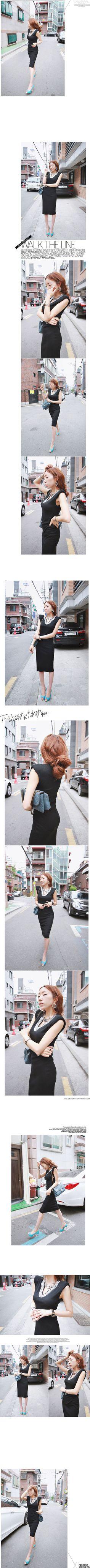 Beautiful evening dress,hot selling,if you like,pls contact us. http://www.aliexpress.com/store/1197212..
