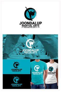 Want a logo that inspires matti artists by Bayonetta
