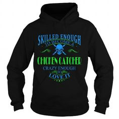 CHICKEN CATCHER_ T-SHIRTS, HOODIES (38.99$ ==►►Click To Shopping Now) #chicken #catcher_ #Sunfrog #FunnyTshirts #SunfrogTshirts #Sunfrogshirts #shirts #tshirt #hoodie #sweatshirt #fashion #style