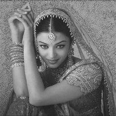 Aishwarya Rai actress India